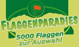 Flaggenparadies