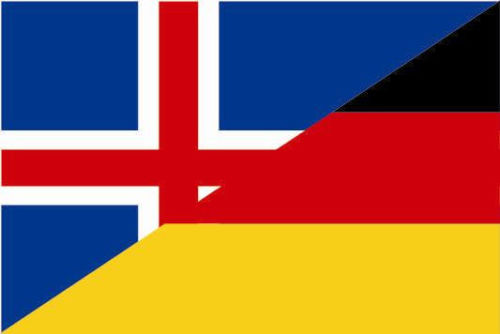 island-deutschlandfraundschaftsflagge_24